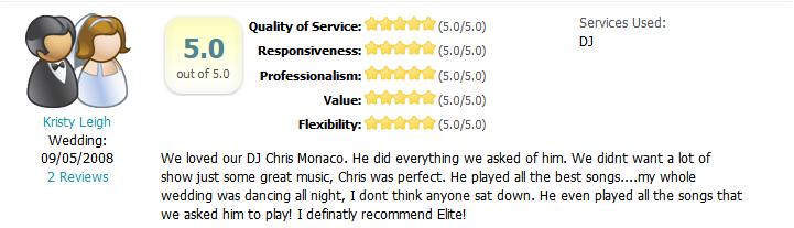 Chris-Monaco011