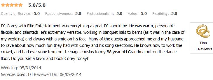 Corey 2014 5-31-14