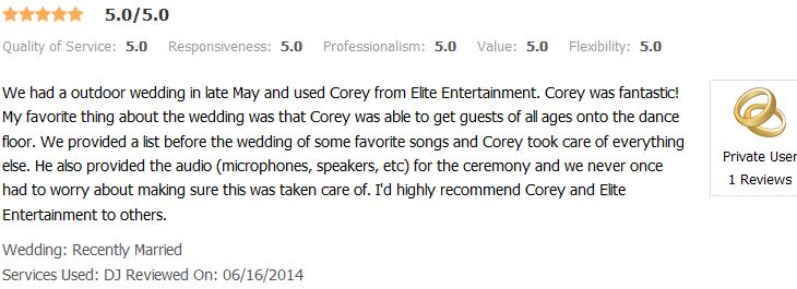 Corey 2014 6-16-14