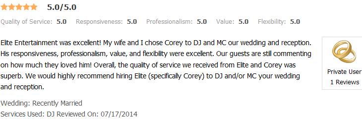 Corey 2014 7-17-14