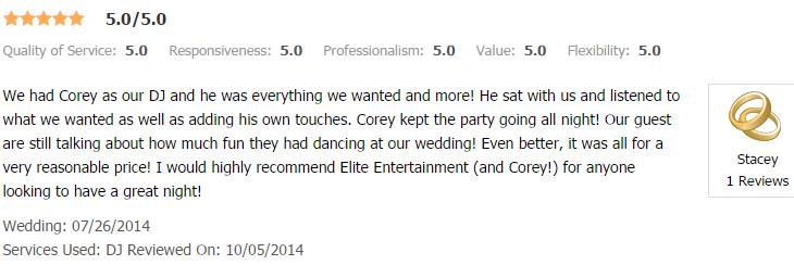 Corey 2014 7-26-14