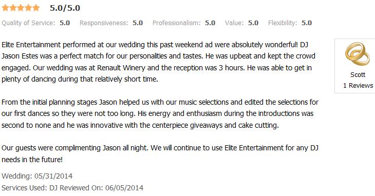 Jason 2014 5-31-14