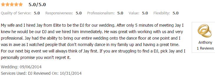 Jay 2014 9-6-14