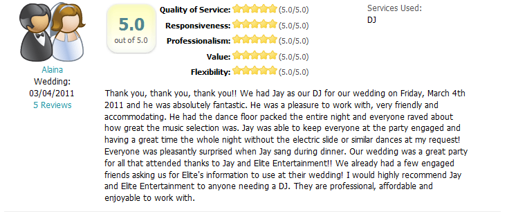 Jay_Thomson_Reviews02