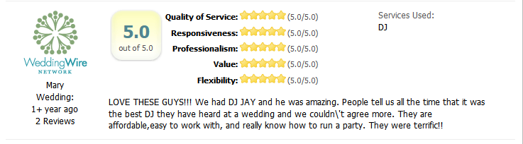 Jay_Thomson_Reviews07
