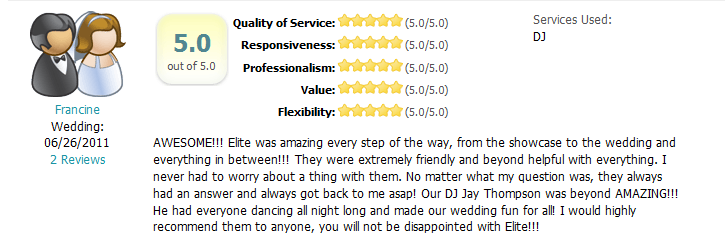 Jay_Thomson_Reviews09