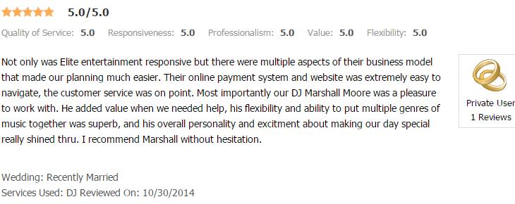 Marshall 2014 10-30-14