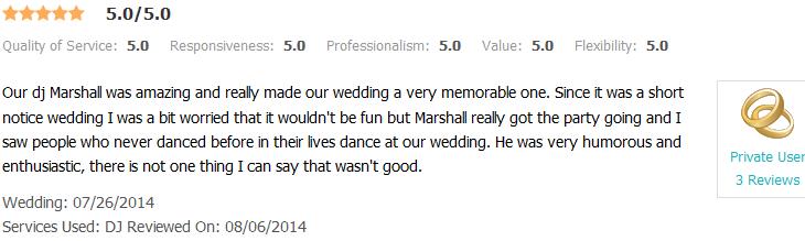 Marshall 2014 7-26-14