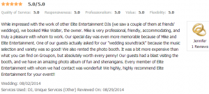 Mike 2014 8-2-14