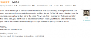 Mike 2014 9-13-14