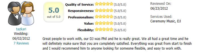 Phil 6_2_12