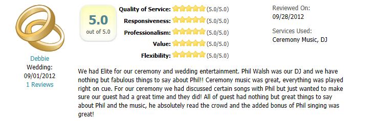 Phil 9-1-12