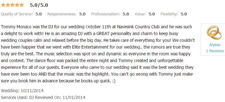 Tom 2014 10-11-14