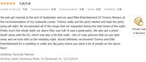 Tom 2014 10-13-14