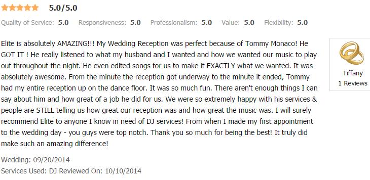 Tom 2014 9-20-14
