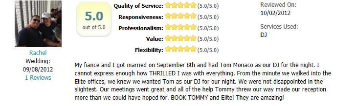 Tom 9-8-12