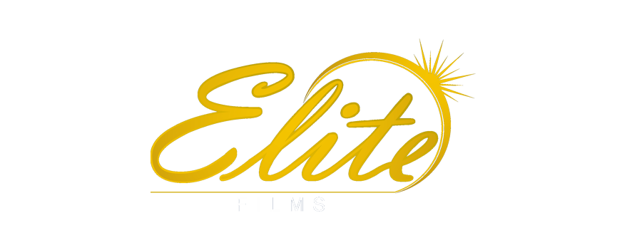 elite films website pricing header