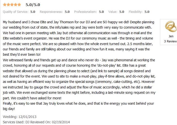 Jay 2013 12-01-13
