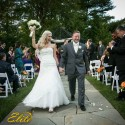 Tips for Selecting the Perfect Music for Your Wedding Ceremony
