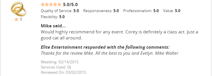 Corey 2015 2-14-15