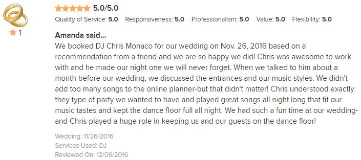 eliteentertainment___njwedding_ChrisMonaco_WeddingWireReview