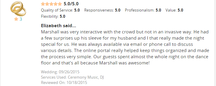marshall 2015 9-26-15