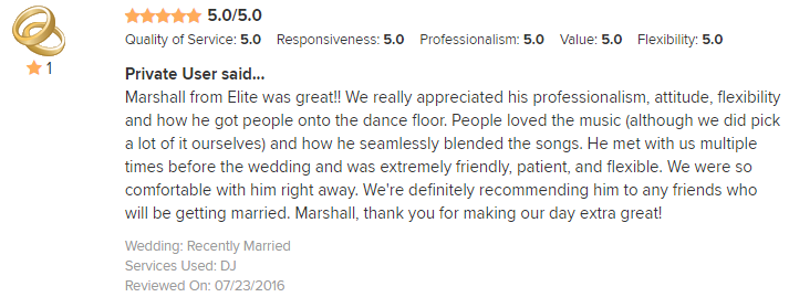 marshall 2016 7-23-16 review