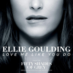 Ellie_Goulding_-_Love_Me_Like_You_Do