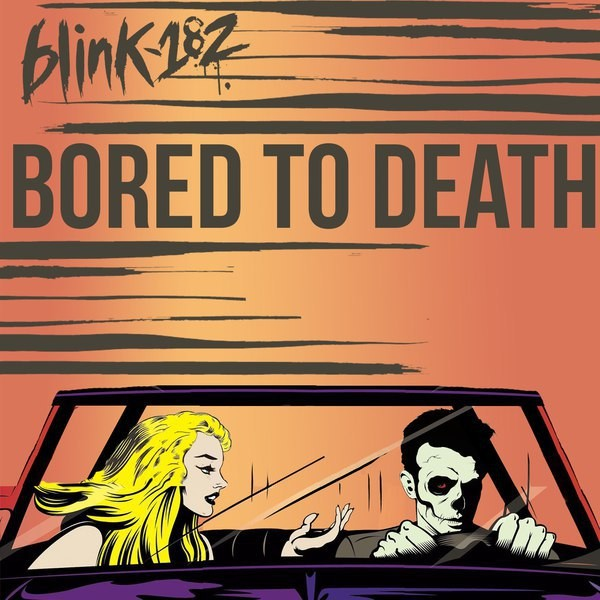 blink-182-bored-to-death-comeback-new-single-mark-hoppus-matt-skiba-new-album-california-compressed