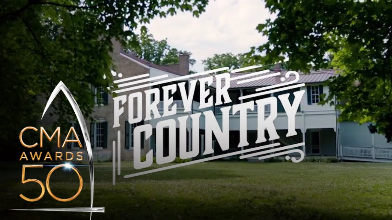 forever-country-by-artists-of-then-now-forever