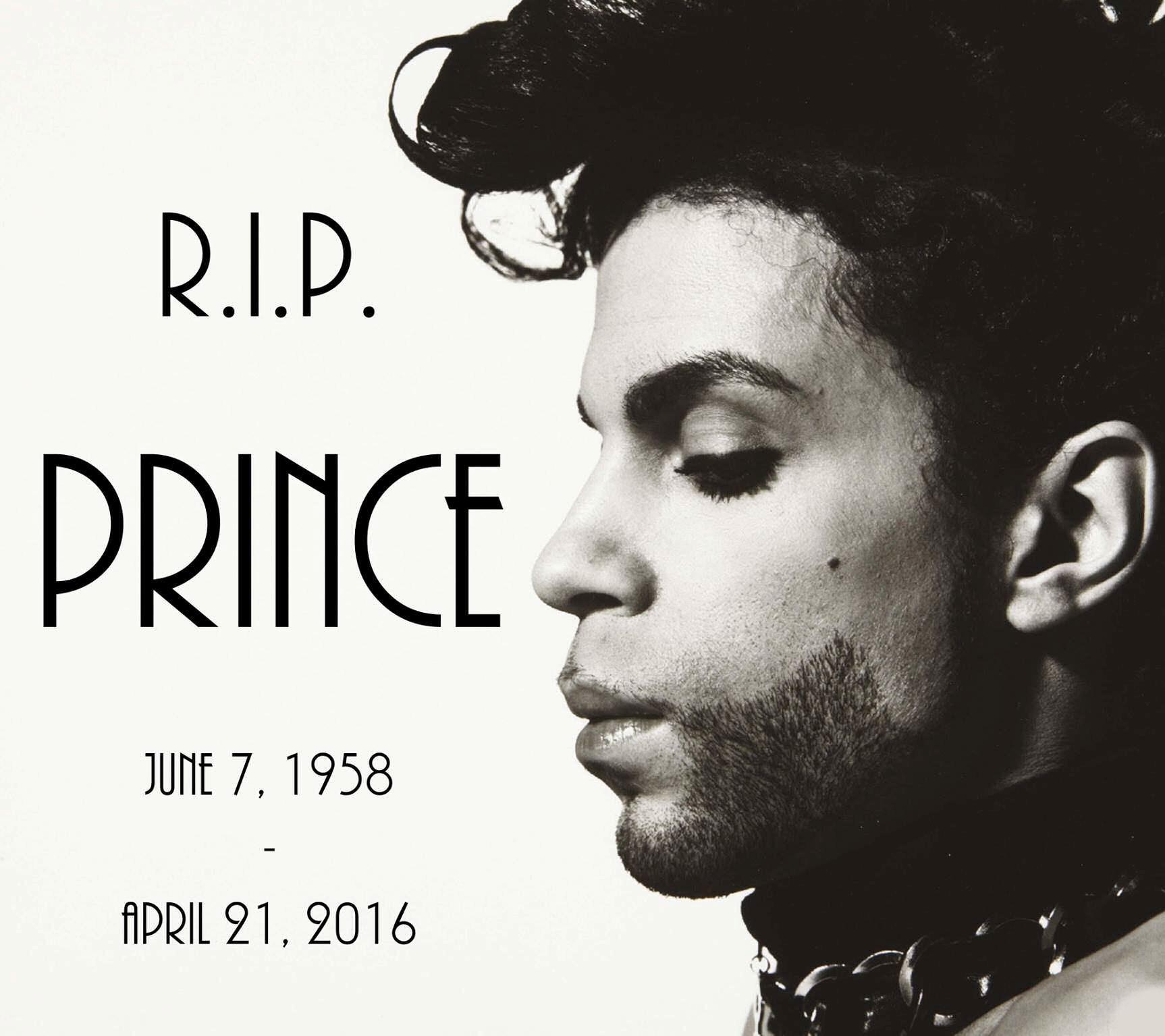 253298-rip-prince