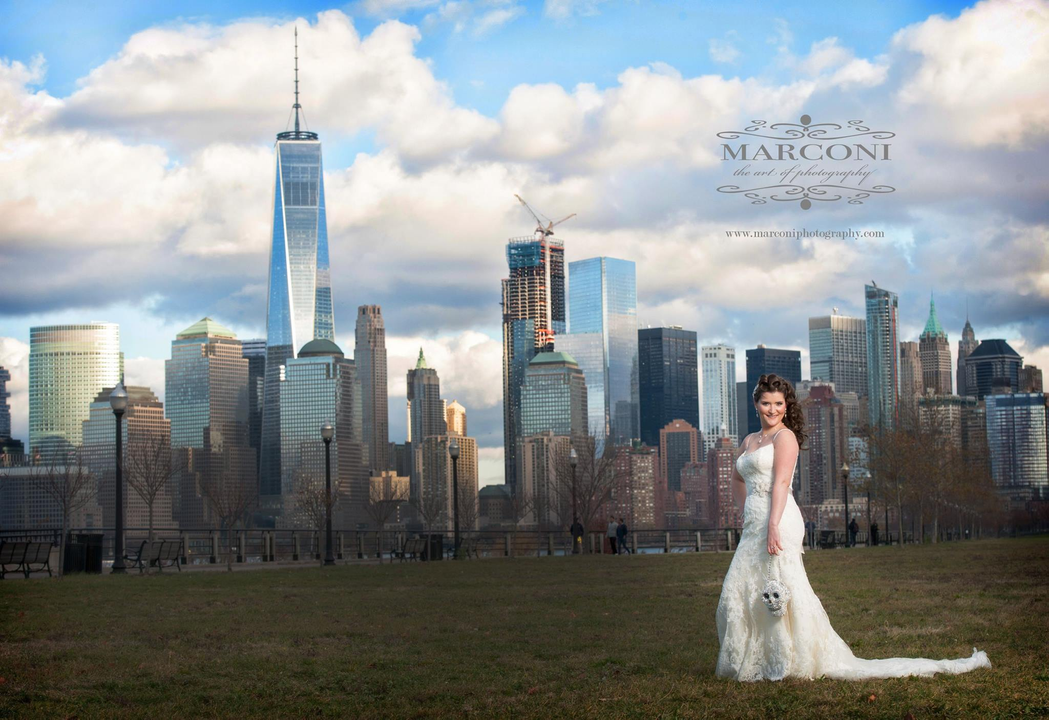 jamie-with-new-york-as-a-backdrop-a-great-shot-taken-by-chris-marconi
