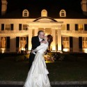 Kate and Jason Get Married at The Shadowbrook