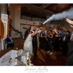 EliteEntertainment_NJWedding_