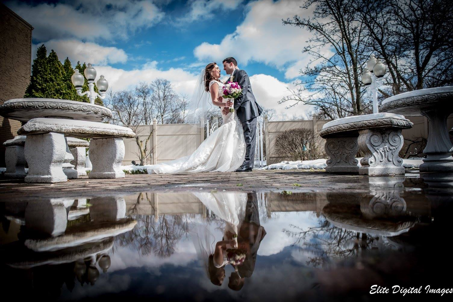 EliteEntertainment_NJWedding_SterlingGardens_EliteDigitalImages