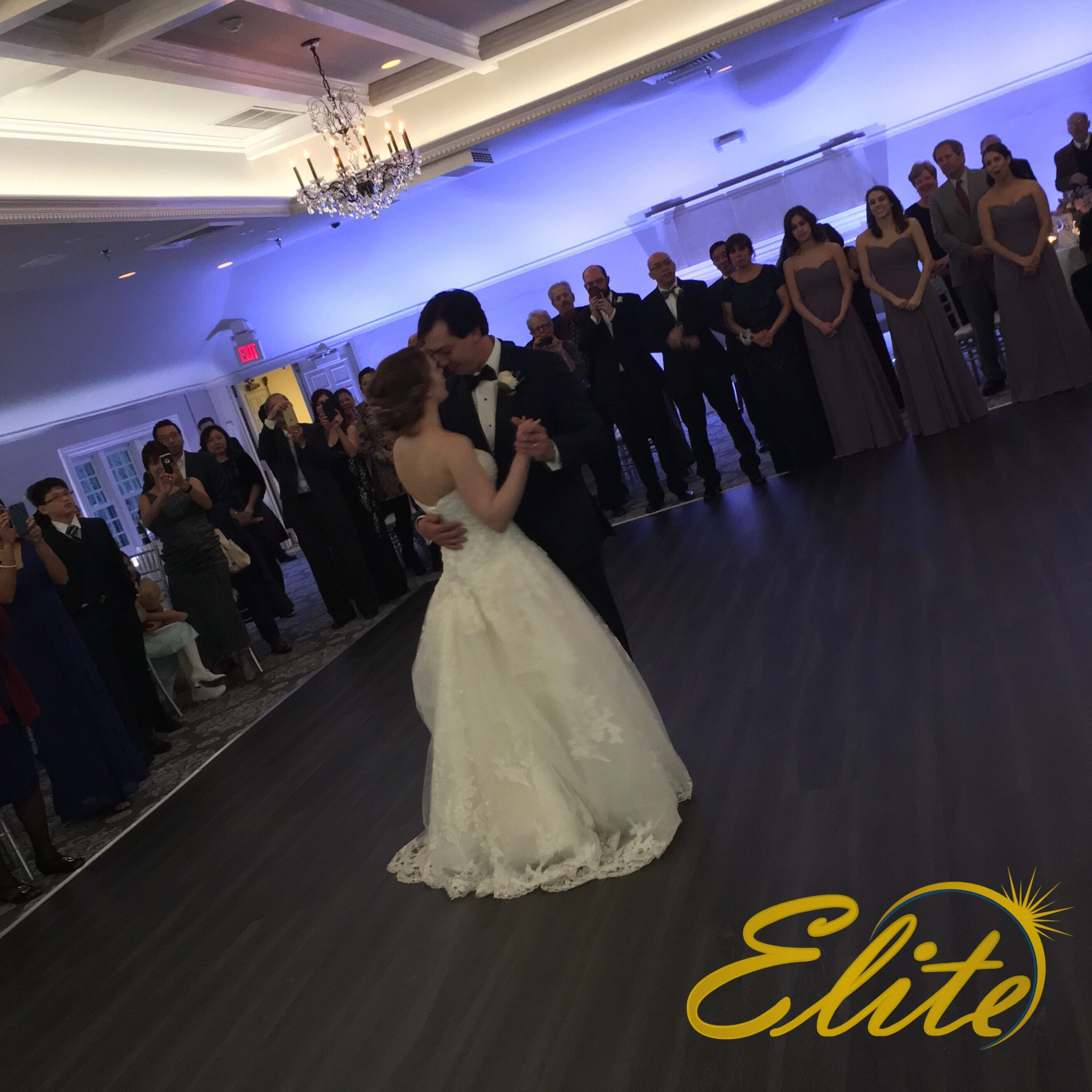 EliteEntertainment_NJWedding_SkylandsManor