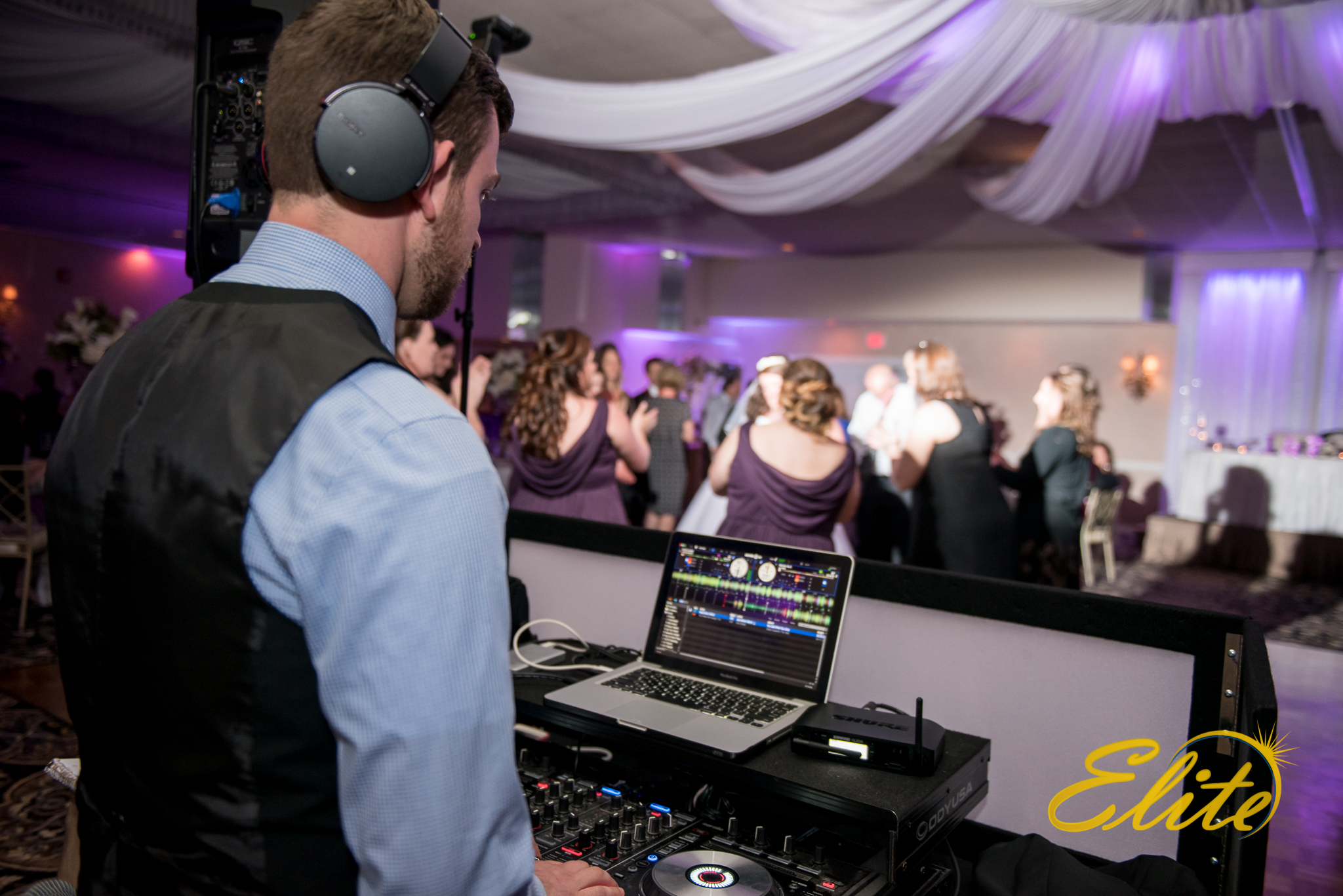 EliteDigitalImages_EliteEntertainment_NJWedding_StClements
