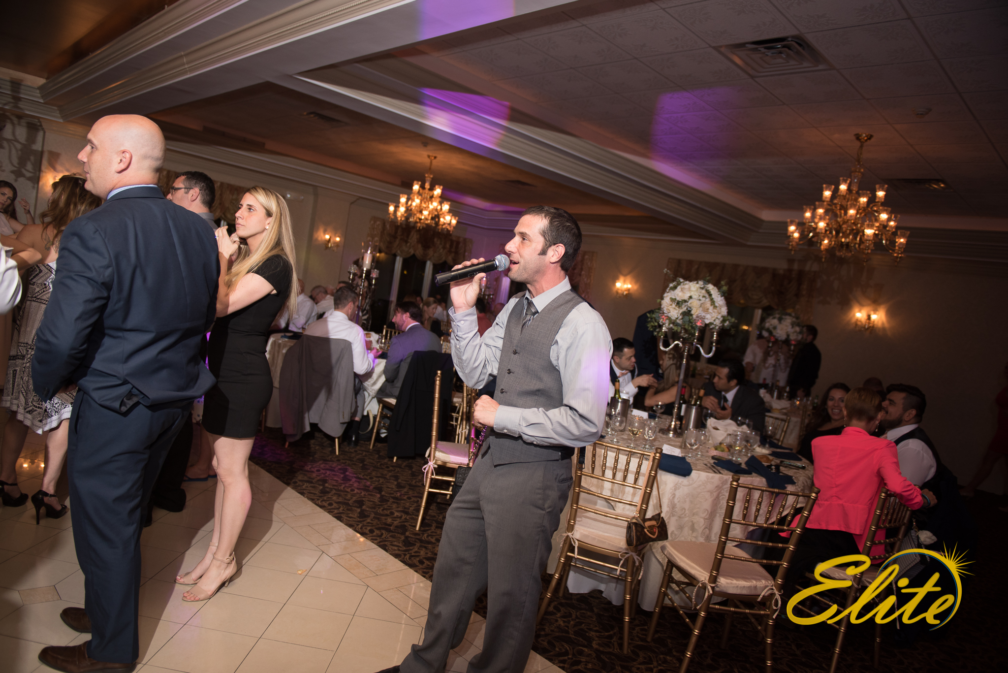 EliteEntertainment_EnglishManor_EliteImages_NJWedding