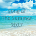 My Predictions for the Song of The Summer of 2017