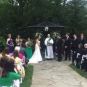 Evelyn and Sean's Marriage Takes Off
