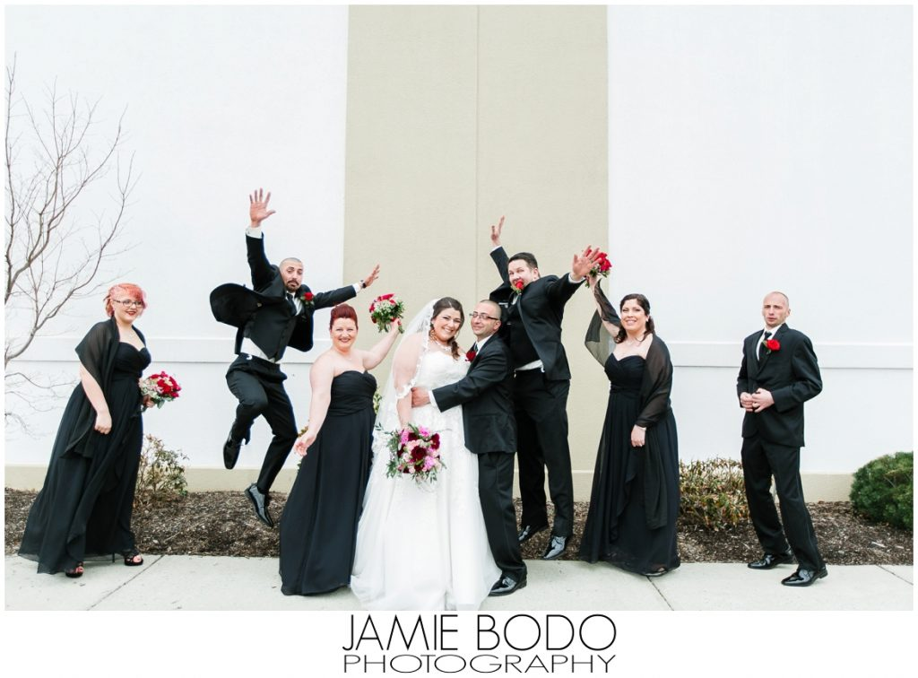 JamieBodo_Westwood-Wedding-Photos-Garwood-NJ