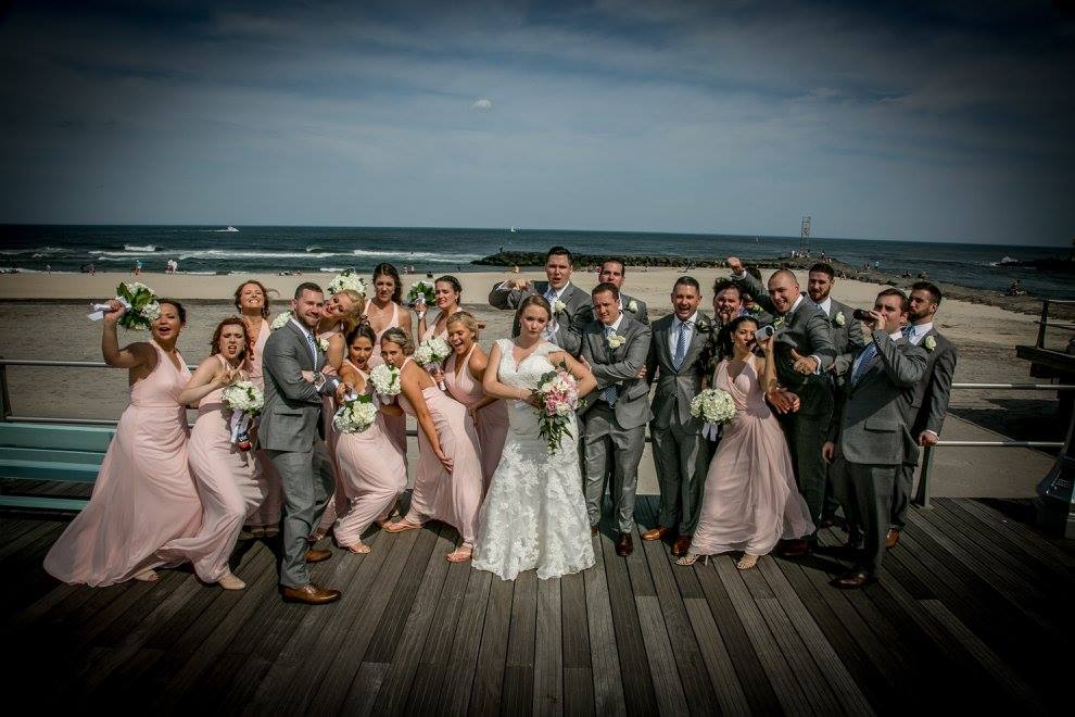 EliteEntertainment_EliteDigitalImages_NJWedding_RiverHouse