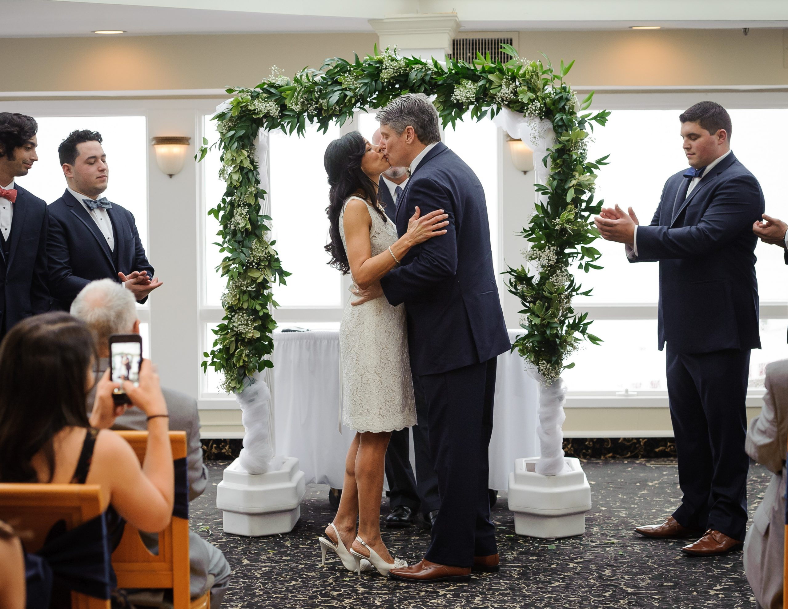EliteEntertainment_NJWedding_EliteIMages_RiverHouse
