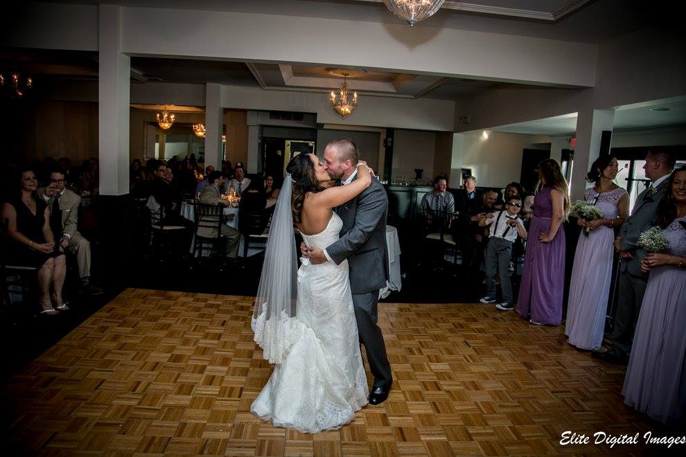 EliteEntertainment_NJWedding_EliteImages_Latitudes