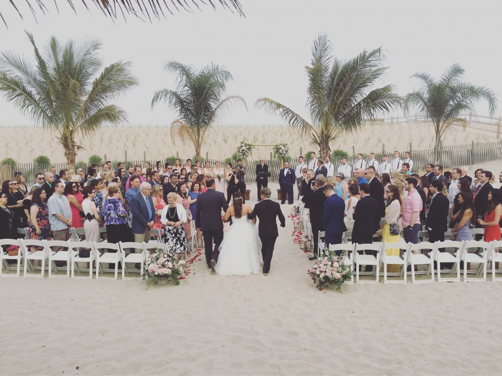 EliteEntertainment_SeaShell_NJWedding