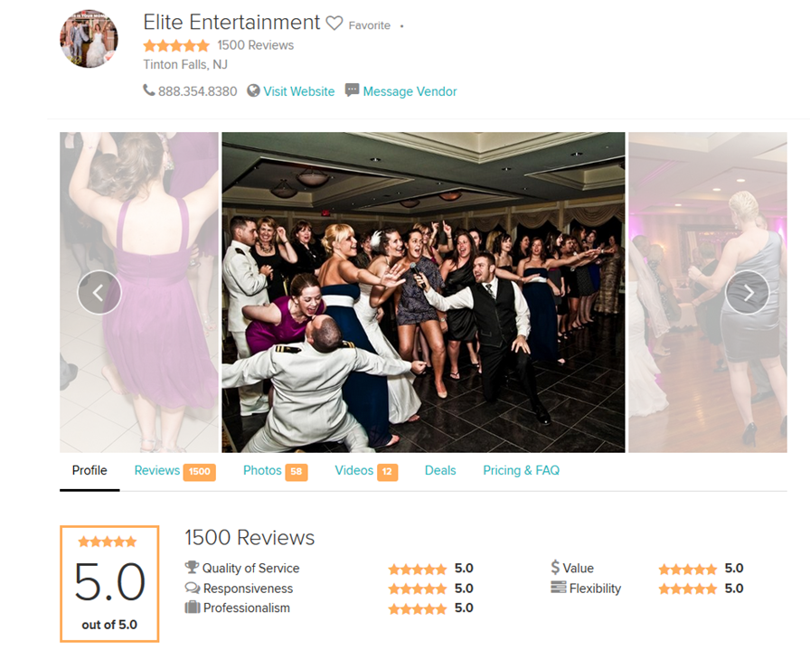 EliteEntertainment_WeddingWire_NJWEdding