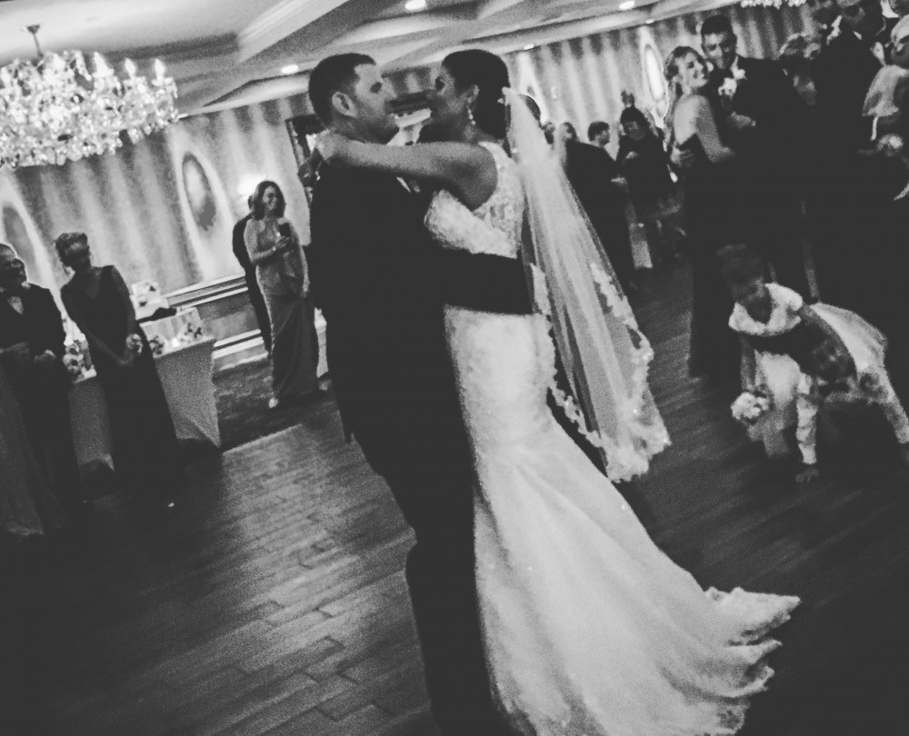 EliteEntertainment_NJWedding_SterlingBallroom