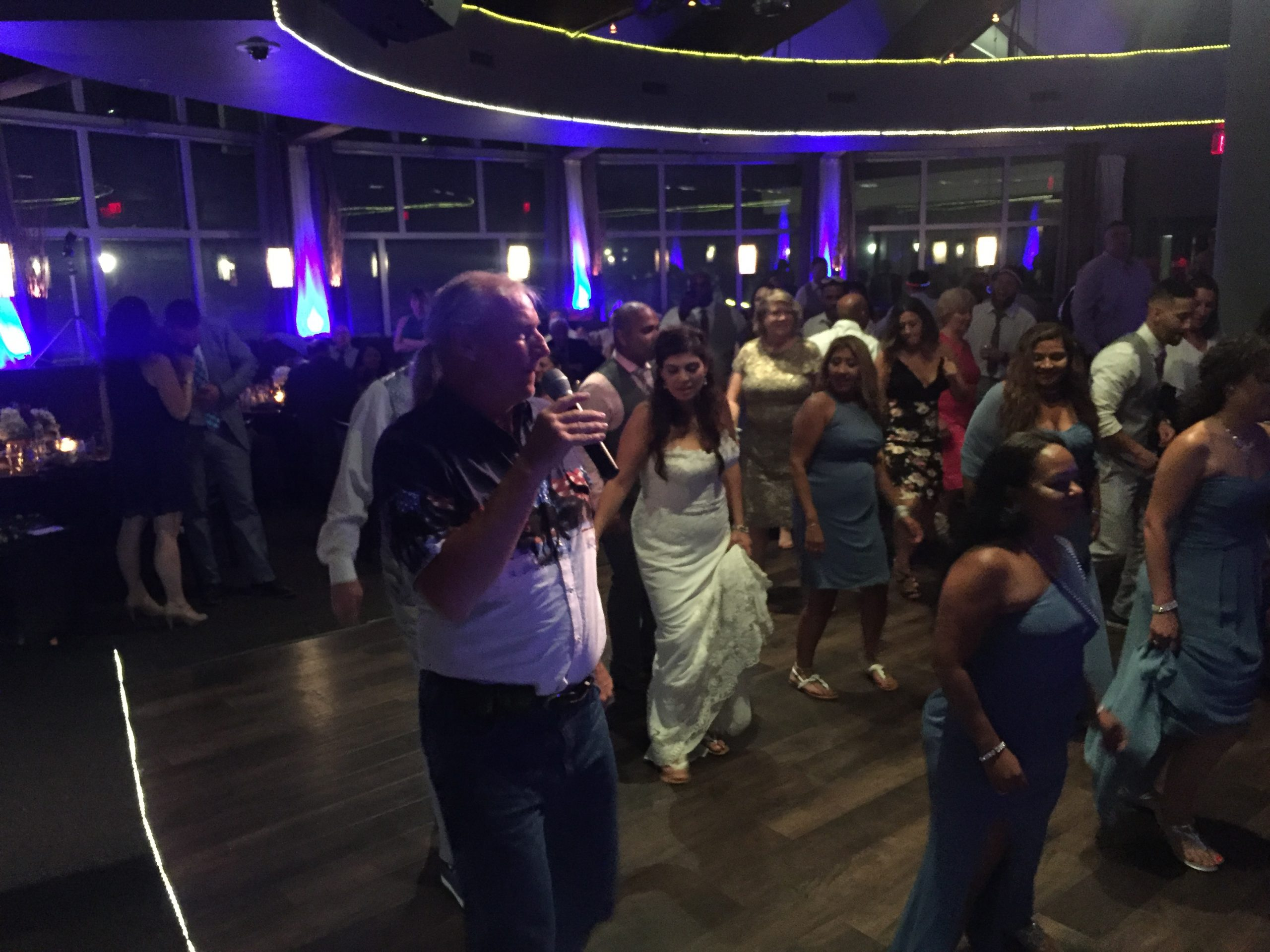 EliteEntertainment__NJWedding