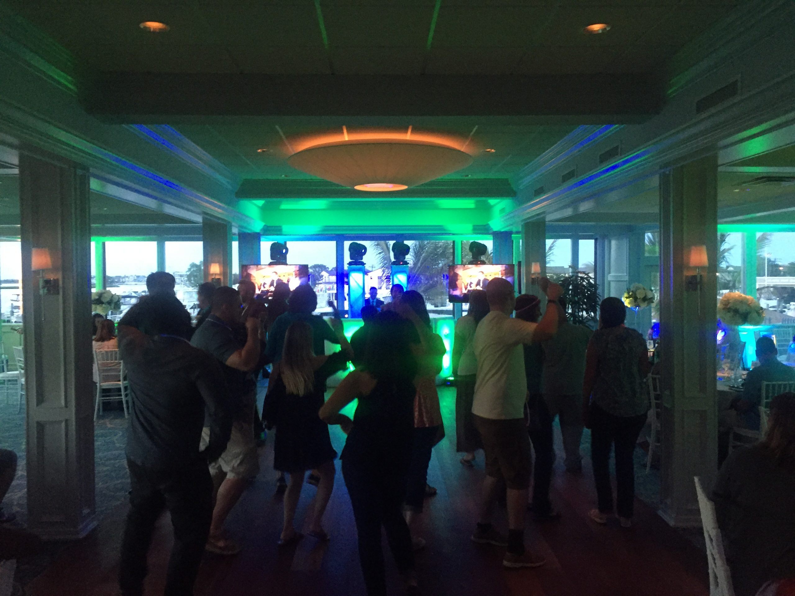 EliteEntertainmentl_NJWedding_ChannelClub_EliteShowcase