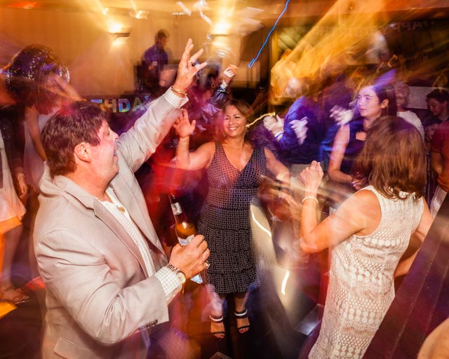 EliteEntertainment_NJWedding_JumpingBrook_AlanBarnett